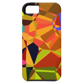 Colorful Case For The iPhone 5