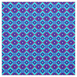 Colorful Chaos 43 Fabric