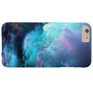 Colorful Clouds Case