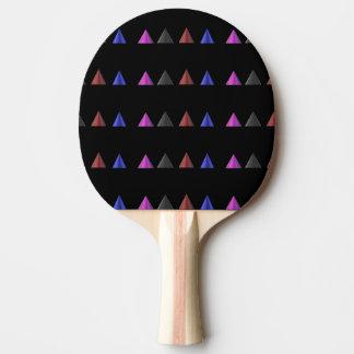 Colorful Cones Design