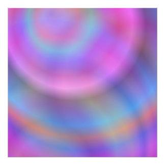 Colorful design photo