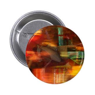 Colorful Dream Button