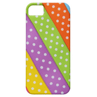 Colorful Easter Ribbon iPhone 5 Cover