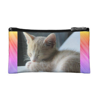Colorful Expressions Cosmetic Bag