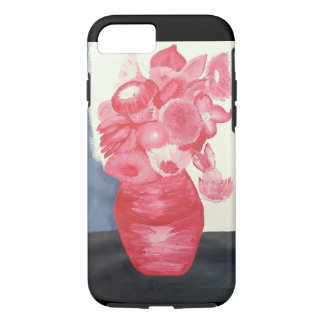 Colorful Flowers Iphone 7/8 Case