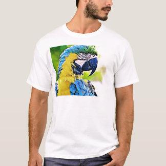 Colorful Friend T-Shirt