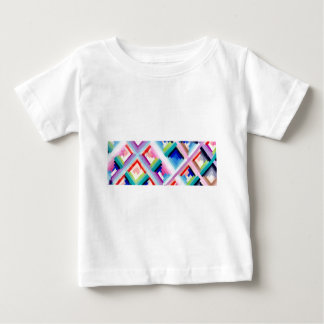 COLORFUL FUN DESIGN BABY T-Shirt