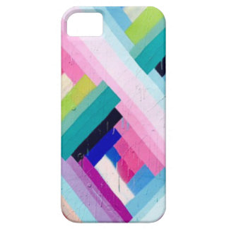 COLORFUL FUN DESIGN iPhone 5 COVERS