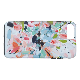 Colorful Fun Phone Cover