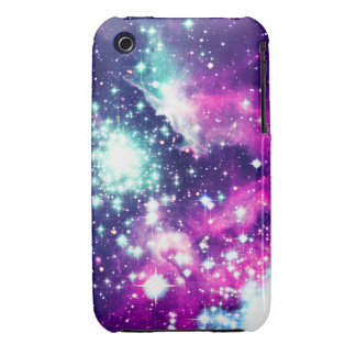 Colorful Galaxy Space Stargazer iPhone 3 3GS Case Case-Mate iPhone 3 Cases
