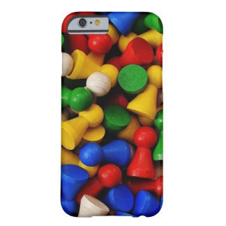 Colorful gaming iphone case
