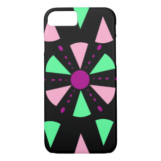 Colorful geometry cases