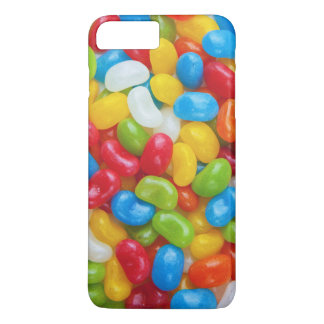 Colorful Iphone Cover