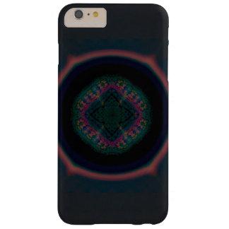 Colorful Mandala Phone case