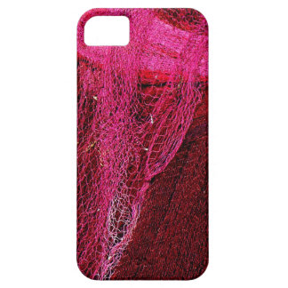 Colorful mobile case. iPhone 5 cover
