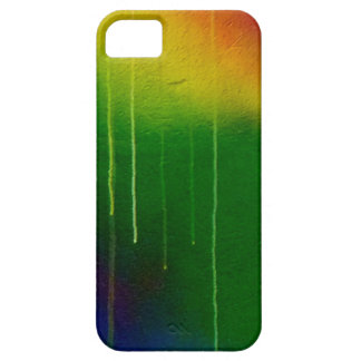 Colorful mobile case. iPhone 5 covers