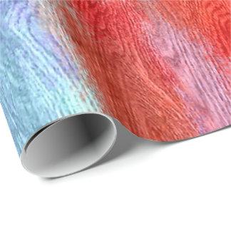 Colorful Modern Wood Grain Background #6