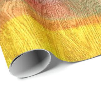 Colorful Modern Wood Grain Background #7