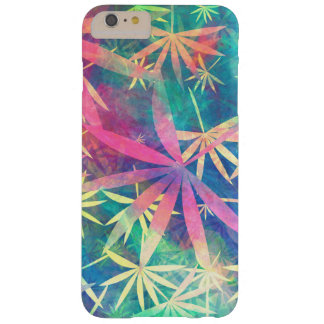Colorful Nature 01 Barely There iPhone 6 Plus Case