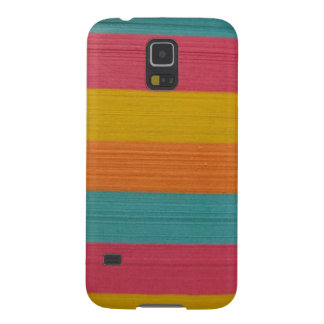 colorful notes office supplies post it texture cases for galaxy s5