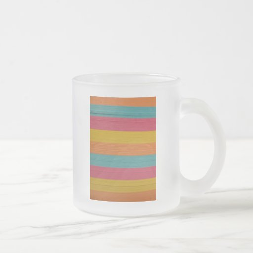 colorful notes office supplies post it texture mug