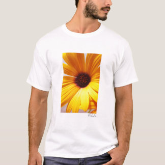 colorful smile T-Shirt
