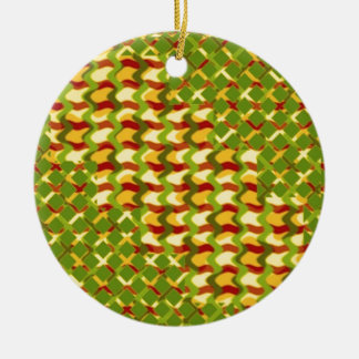 ColorFUL Spectrum Healing Therapy lowprice GIFTS Christmas Tree Ornaments