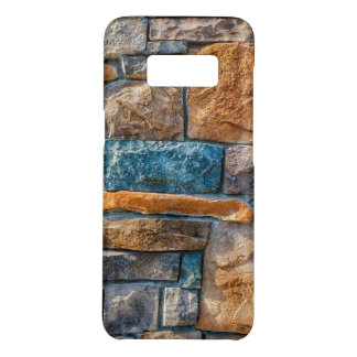 Colorful Stone Masonry Case-Mate Samsung Galaxy S8 Case