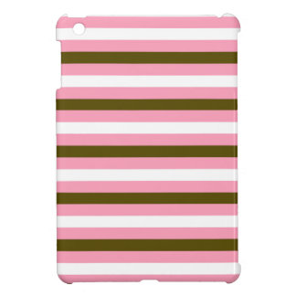 Colorful stripes : Tshirts and more iPad Mini Cases