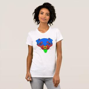 14f869b5c Zorg T-Shirts & Shirt Designs   Zazzle.com.au