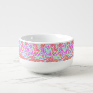 colors and vibes 2 soup mug