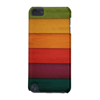 cOLORS iPod Touch (5th Generation) Cases
