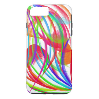 Colors for the phone iPhone 7 plus case