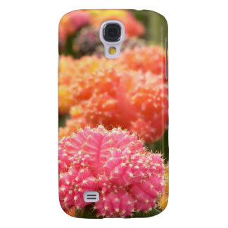 Colors  galaxy s4 cases