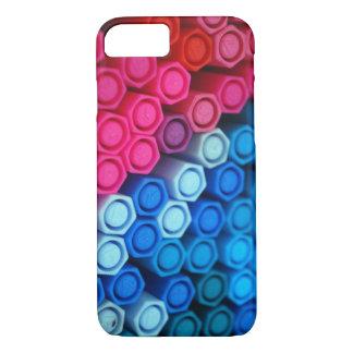 Colors iPhone 8/7 Case