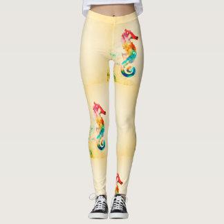 Colors Leggings