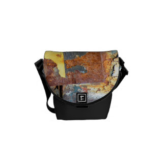 Colors of Rust 01.ob.1, ROSTart Commuter Bag