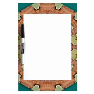 Colors of Rust_712, ROSTart Dry Erase Board