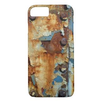 Colors of Rust Ob3.0, Rost-Art iPhone 7 Case
