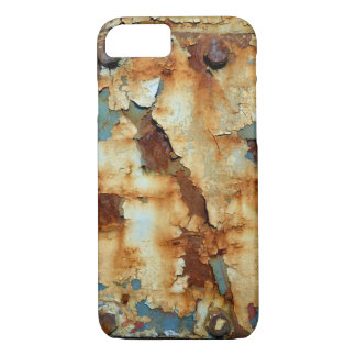 Colors of Rust Ob3.0, Rost-Art iPhone 8/7 Case