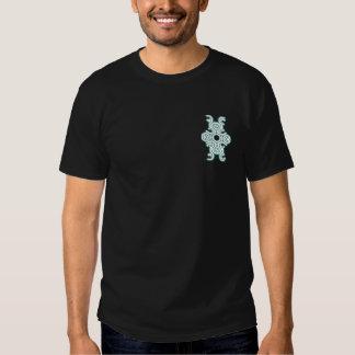 Colossal Shirt