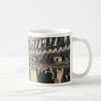 Colosseum, Rome Mug