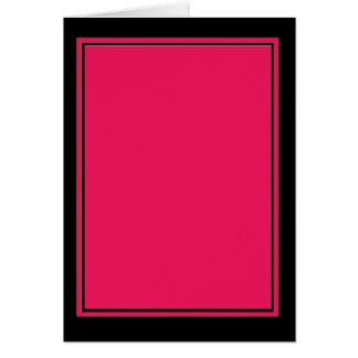 Colour-19D-ED145B Card