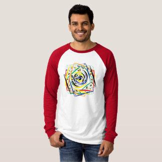 Colour Box T-Shirt