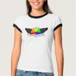 Colour Junkie T-Shirts