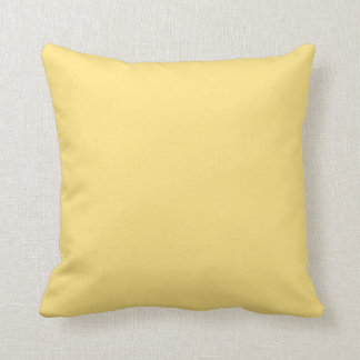 colour mustard cushion