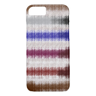colour shades iPhone 8/7 case