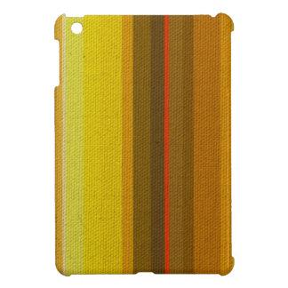 Colour Variation iPad Mini Case