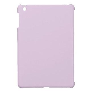 coloured iPad mini covers