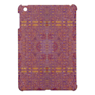 coloured iPad mini cases